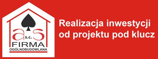 as-firma-budowlana-realizacja-inwestycji-projekt-pod-klucz-piotrkow-trybunalski
