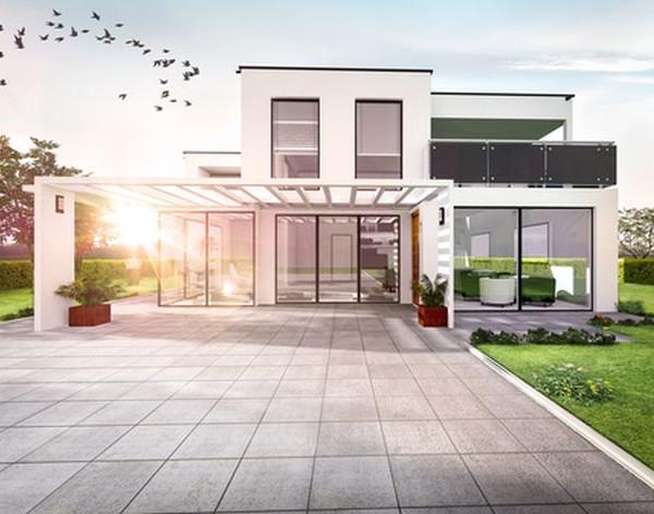 Budowa i projektowanie domów jednorodzinnych Piotrków Trybunalski