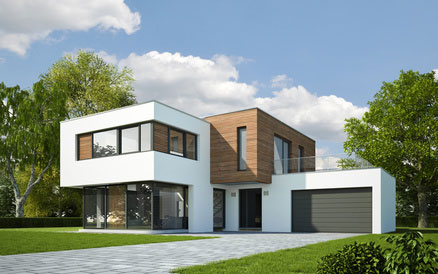 kompleksowa-budowa-domow-piotrkow-trybunalski