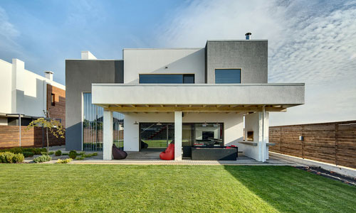 kompleksowa-budowa-projektowanie-domow-piotrkow-trybunalski